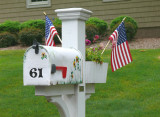 mailboxes_anonymous