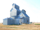 SD silo
