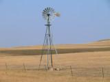 familiar sight in rural SD