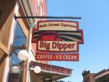 main street espresso