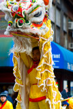 2007_boston_chinatown_lion_dance