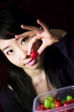 IMGP2267.jpg