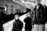 Social_documentary photography