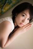 IMGP5173.jpg