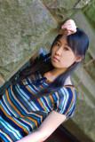 IMGP6245.jpg