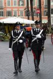 Rome's Finest