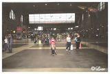 Zurich Railway Station.jpg