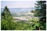 Zurich-Panoramic View1.jpg