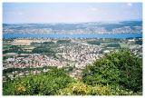 Zurich-Panoramic View2.jpg