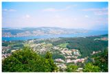 Zurich-Panoramic View3.jpg