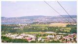 Zurich-Panoramic View4.jpg