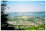 Zurich-Panoramic View5.jpg