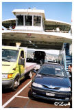 Zurich-our vehicle on the ferry.jpg