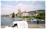 Zurich20.jpg