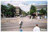 Zurich22.jpg