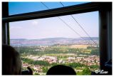 Zurich From Cablecar.jpg
