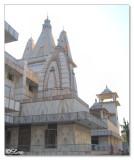 Muktidham Temple-Nasik