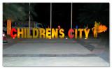 Creek Park-Children's City