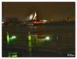 Creek Park-Night view.jpg