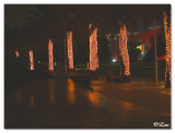 Street Lights1.jpg