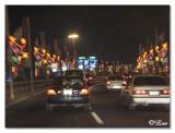 Street Lights3.jpg