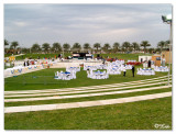 Food Festival-Zabeel park-with 505 dishes Buffet.jpg