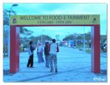 Food Festival-Zabeel park1.jpg