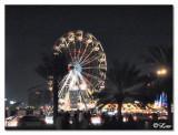 Giant wheel Bur Dubai –Creek.jpg