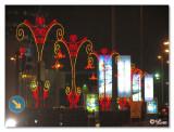 Road-Lights4.jpg