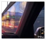 Road-Lights.jpg