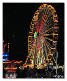 Dubai Shopping Festival 2006-2007