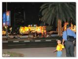 Al Seef Night suk1.jpg