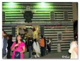Al Seef Night suk3.jpg