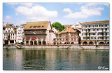 Building on the bank of the Limmat River .jpg