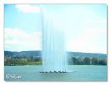 Fountain on Lake Zurich.jpg
