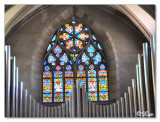 Fraumuenster - stained glass windows by Marc Chagall1.jpg