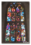 Fraumuenster - stained glass windows by Marc Chagall2.jpg