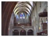 Fraumuenster Church.jpg