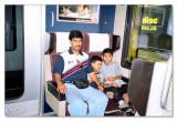 Jai,Arjun & Ananth.jpg