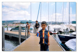 Lake Zurich1.jpg