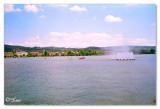 Lake Zurich2.jpg