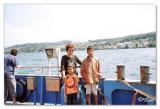 Lake Zurich3.jpg