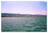Lake Zurich5.jpg