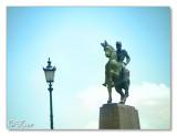 Lamp&Statue.jpg