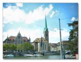 Zurich-a.jpg