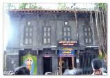 Panchavadi-Parnakudi-Nasik