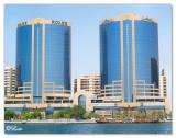 Twin Towers-Dubai.jpg