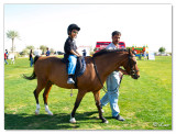Ananth on a ride.jpg