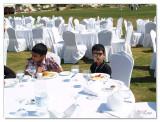 Arjun & Ananth.jpg