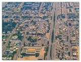 Dubai aerial view1.jpg